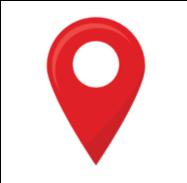 maps-icon